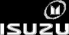 IZUSU