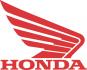 HONDA M