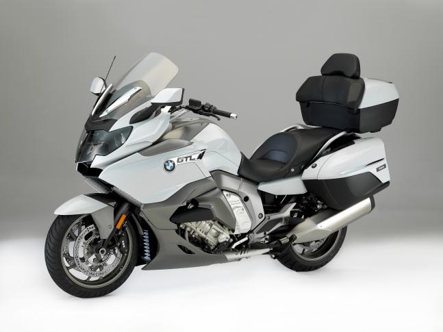 Reprogrammation ECU CDI moto BMW 1600GT
