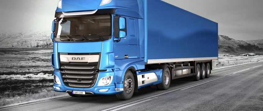 Reprogrammation moteur Poids Lourds  – Eco Tuning – VOLVO – DAF – SCANIA – IVECO – MAN – RENAULT