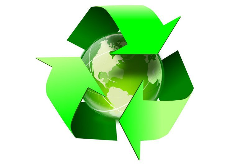 Décalaminage EGR FAP carbon cleaning