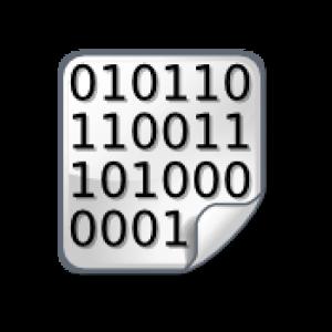 Clônage calculateur