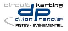 Reprogrammation ECU CDI moto CIRCUIT