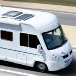 Reprogrammation moteur camping car