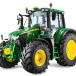 """<span style=""""color: #fcb900;"""" class=""""ugb-highlight"""">Tracteur</span><br>995<span class=""""ugb-pricing-box__price-suffix"""">€</span>"""