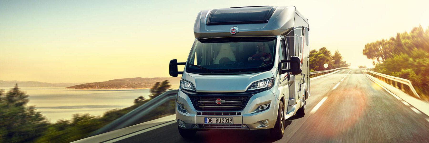 Optimisation moteur camping car