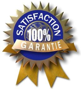 Satisfaction technosport