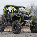 SSV CAN-AM