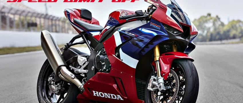 Reprogrammation HONDA CBR 1000 RR-R SC82